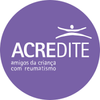logo-acredite