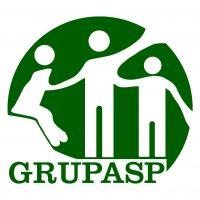logo-grupasp