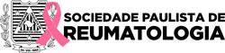 Sociedade Paulista de Reumatologia