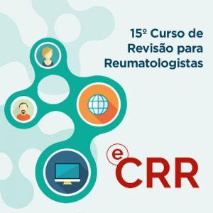 15º Curso de Revisão para Reumatologistas – 2021