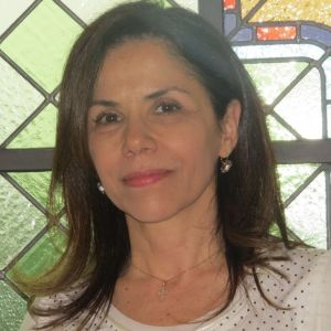 Dra. Rosa Maria Rodrigues Pereira no International Advisory Board of The Lancet Rheumatology