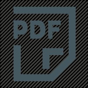 Acesse o novo PCDT da artrite psoriásica