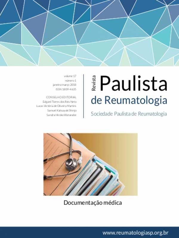Documentação médica