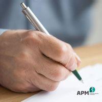 Conheça a Comissão Estadual de Negociação da APM