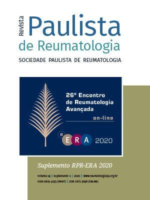Suplemento RPR-ERA