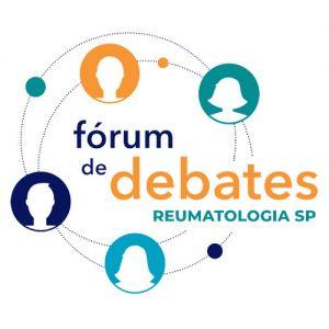 Fórum de Debates 2021