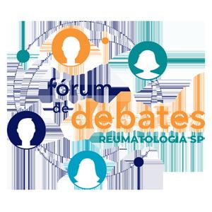 Fórum de Debates 2020