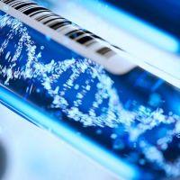 """Biológicos e Biossimilares: SBR emite posicionamento sobre """"substituição automática"""""""