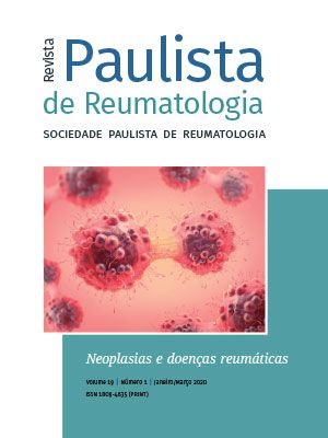 Neoplasias e doenças reumáticas