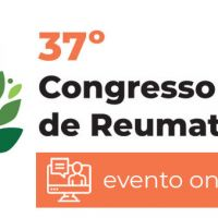 Congresso Brasileiro de Reumatologia 2020 será online