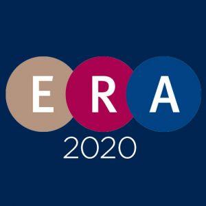 Encontro de Reumatologia Avançada – ERA 2020